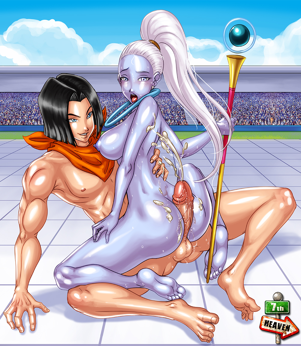 android ball dragon nude 21 Assassin's creed syndicate evie naked