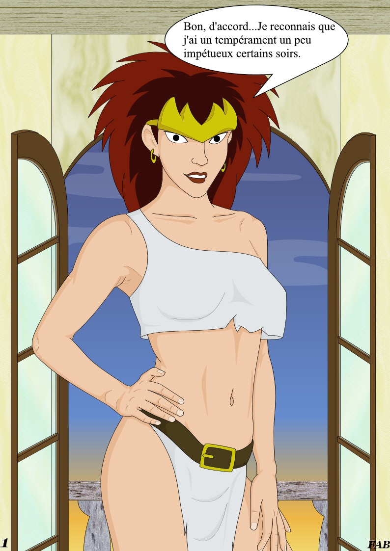 form tiamat human dxd highschool Dragon ball z android 18 nude