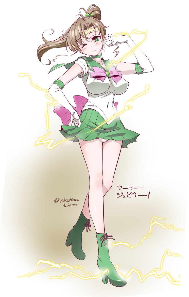 how is sailor jupiter tall Path of exile lady dialla