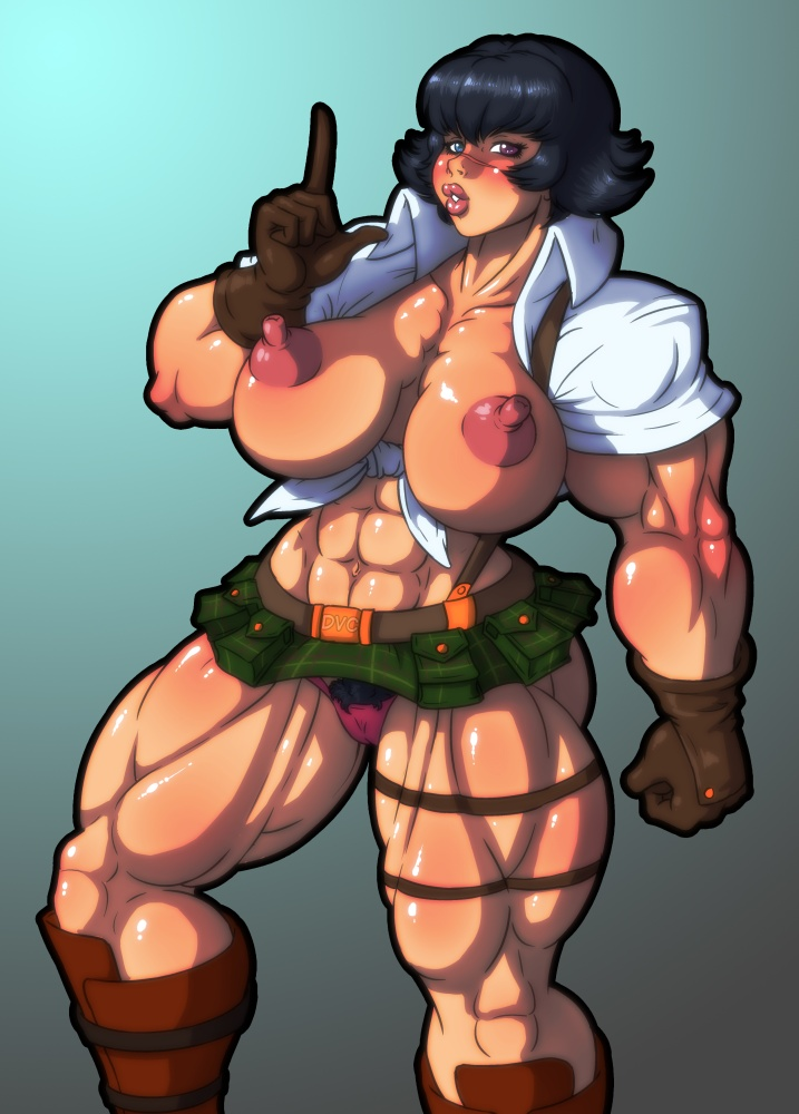 may (devil lady cry) Dead hand ocarina of time