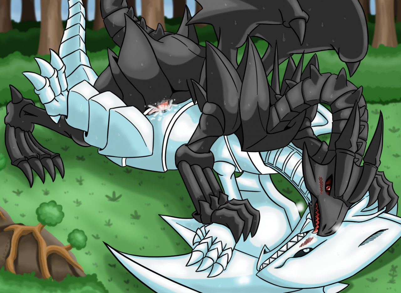 eyes dragon white blue What are blackfang claws for