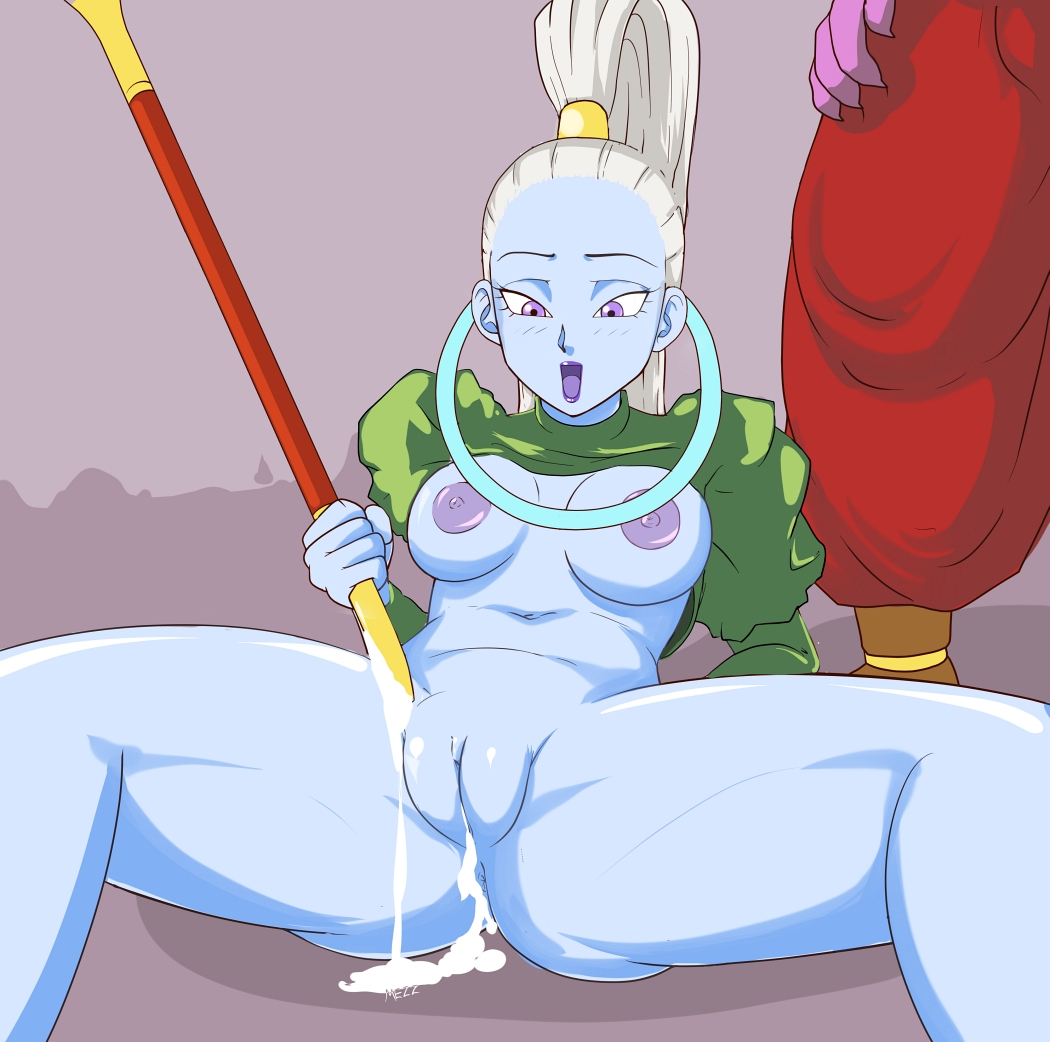 angels hentai dragon ball super Who framed roger rabbit uncensored