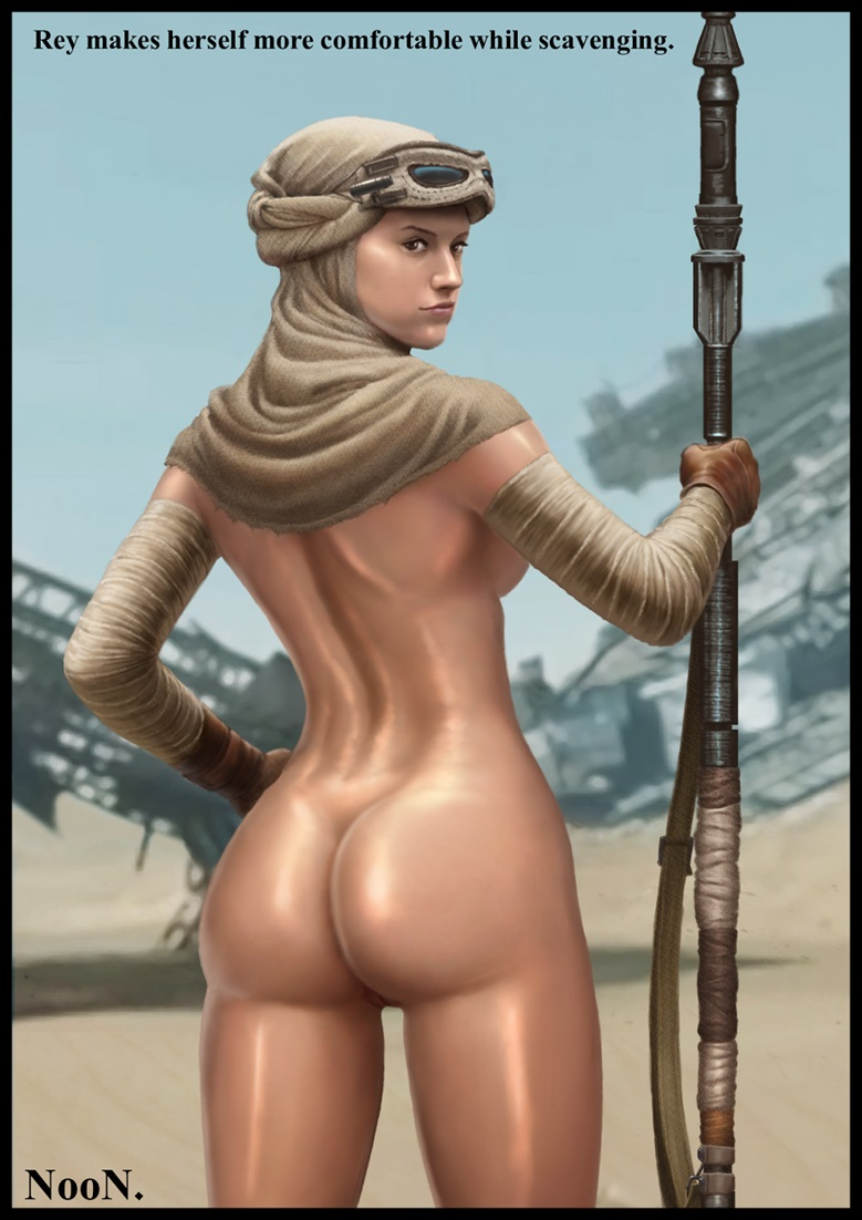 the force awakens Tomb raider the butlers bitch