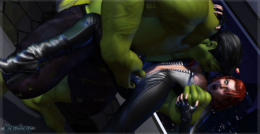 hulk and xxx widow black Peeing with a boner is more difficult than giving birth