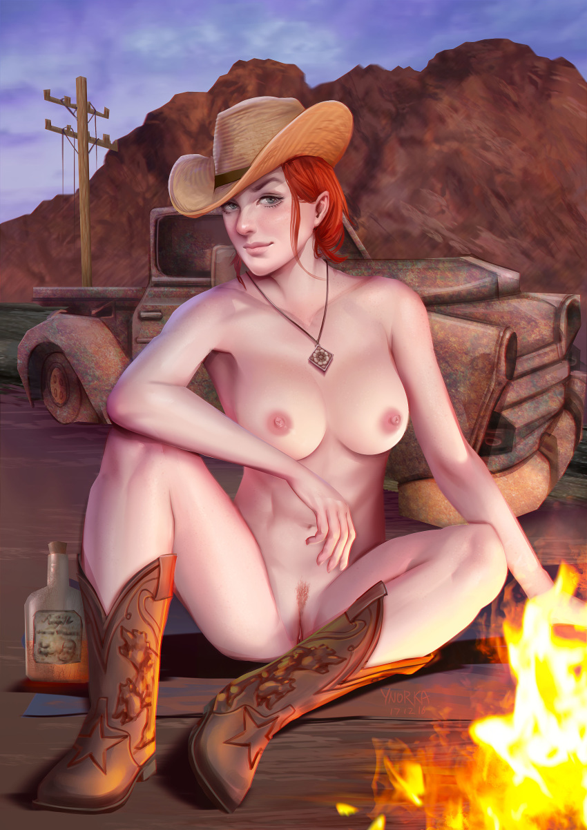new of vegas ares fallout daughter Highschool of the dead futanari