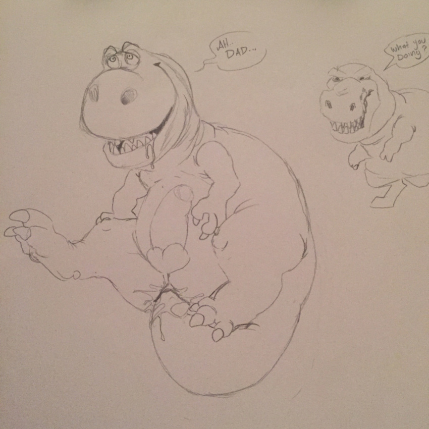 dinosaur yee what from is the King and diane seven deadly sins