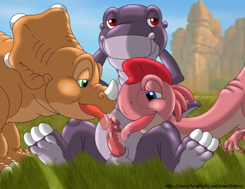 from spike before time land Five nights at freddy anime game