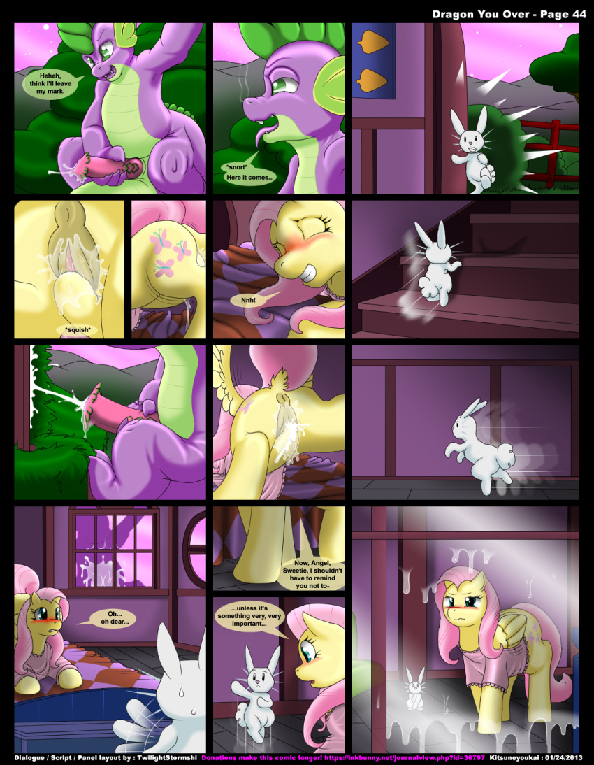my game pony little xxx Naruto is a samurai fanfiction