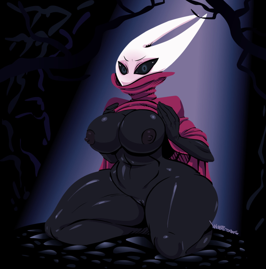 hollow charger moss massive knight Sex in five nights at freddy's