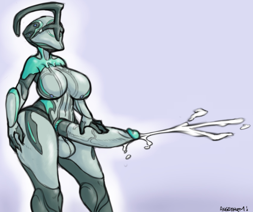 warframe to get nyx how My lonely game of hide and seek