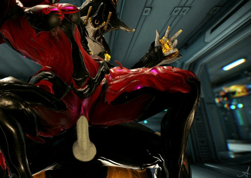 prime ember to get how warframe Amily corruption of champions wiki