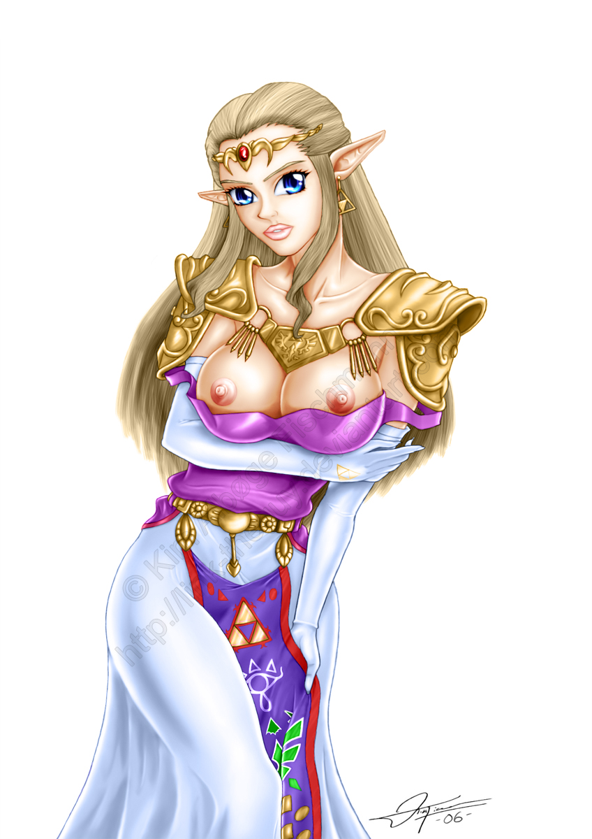 ocarina saria of zelda time legend of What does tabbes look like