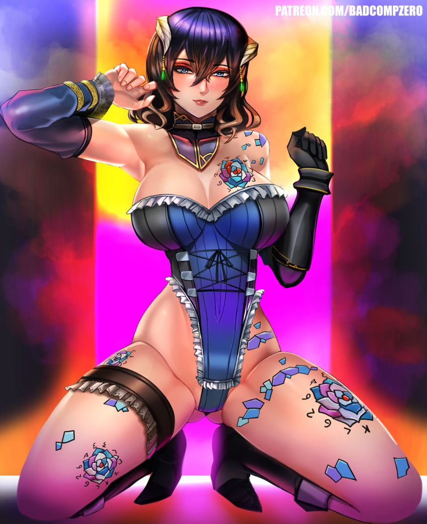bloodstained the ritual apples of night Berri conker's bad fur day