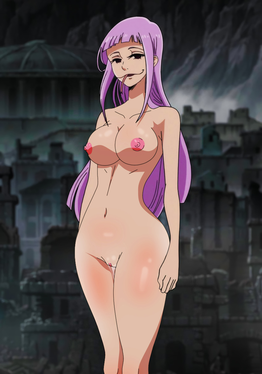 seven sins elaine the deadly 4chan trials in tainted space