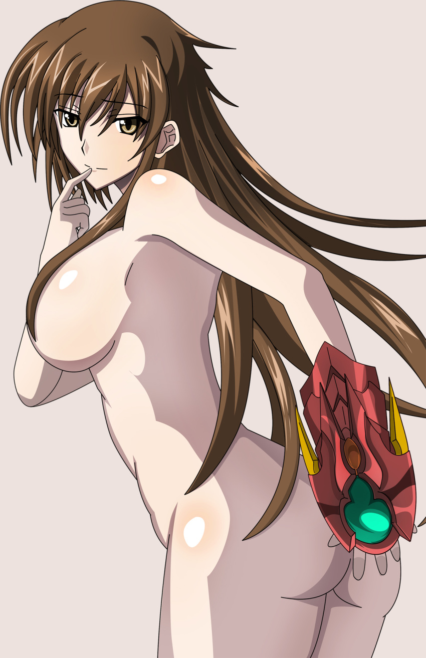 highschool and dxd pregnant issei fanfiction rias Xxx leave it to beaver